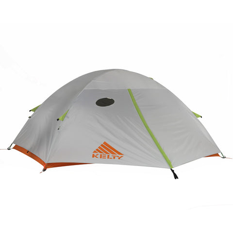 Kelty Gunnison 1.2: 1-Person Tent