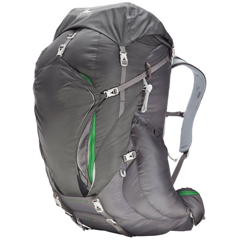 Gregory Contour 70: Men's Backpack