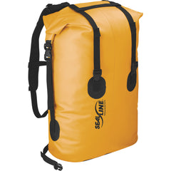 Seal Line Boundary Pack 115L: Dry Bag