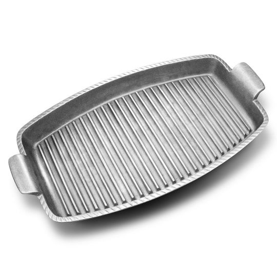 Grillware Grill Pan 18.25""