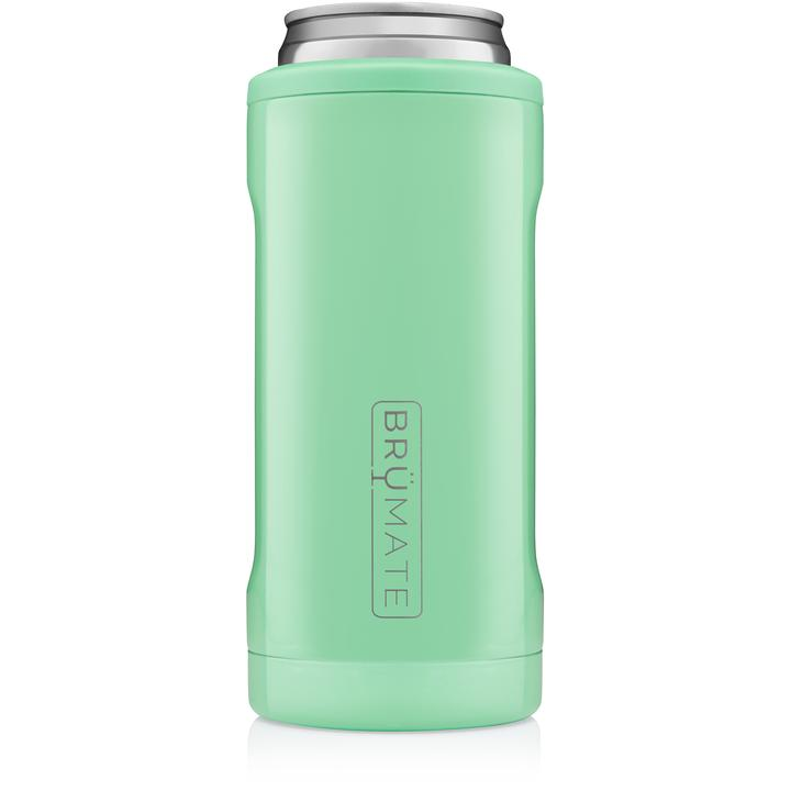 Hopsulator Slim Can Cooler