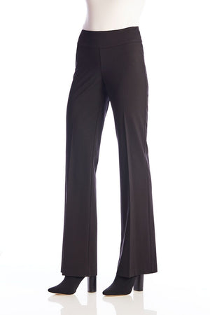 Luxe Collection Boot Leg Pant