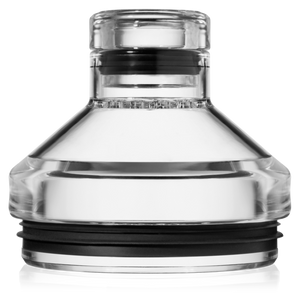 Shaker Pint Attachment Lid