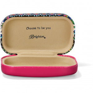 Journey To India Flower Mini Box