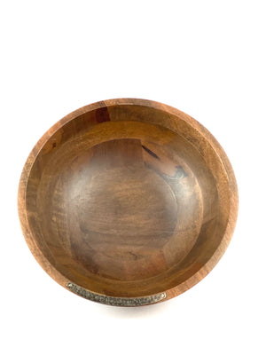 Together Serving Bowl - Gathering