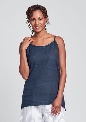 Flax Late Night Cami