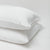 Bamboo Silk Pillow Standard