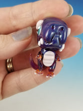 Load image into Gallery viewer, Mai Tai Rawry 2.0 Boro Pendant
