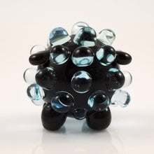 Load image into Gallery viewer, 2020 Vision Dolly Lamb Hand Sculpted Glass Figure