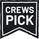 Crews Pick