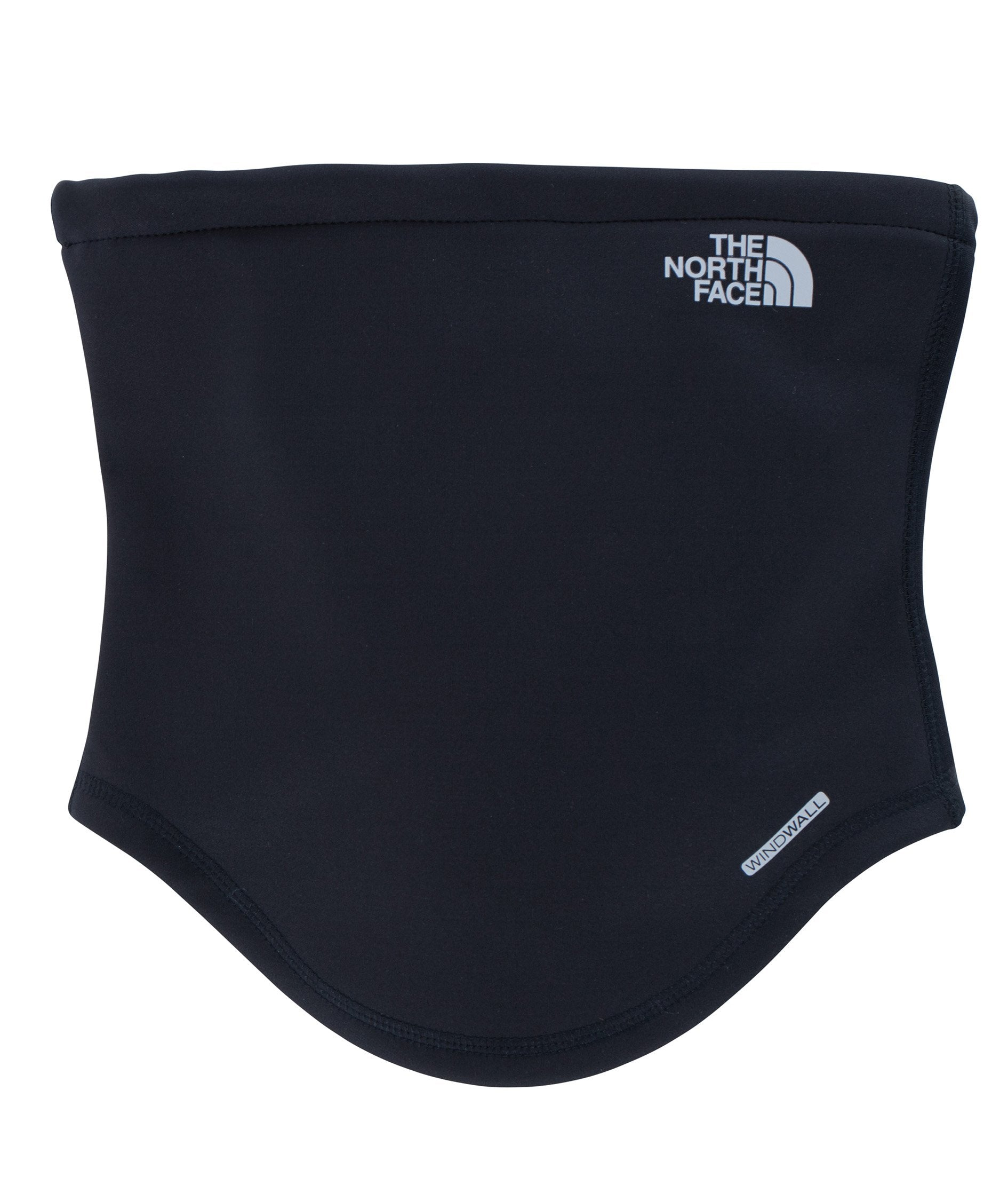 The North Face Windwall Neck Gaiter