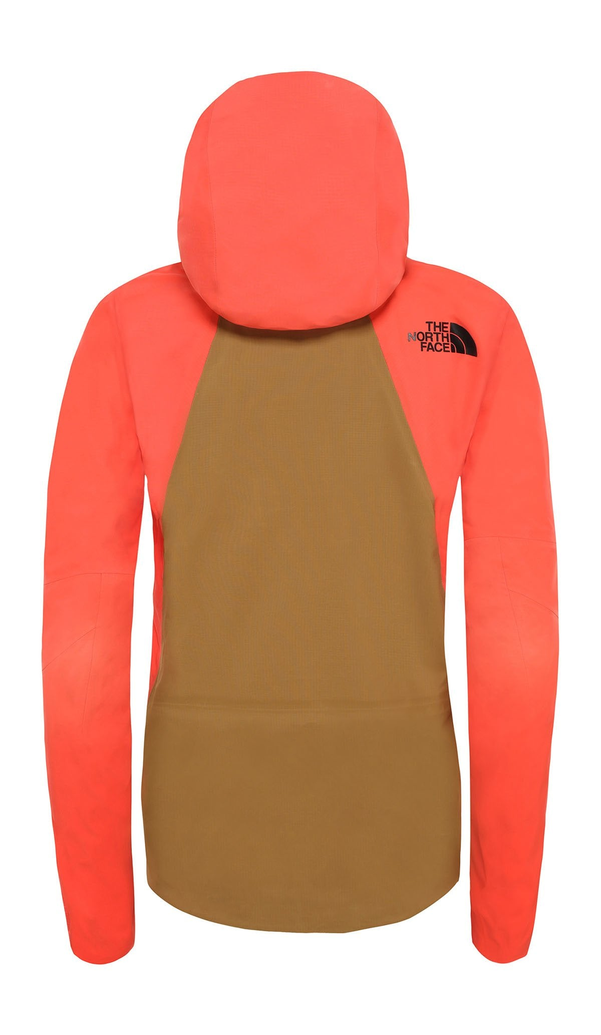 The North Face Womens Purist Ski Jacket