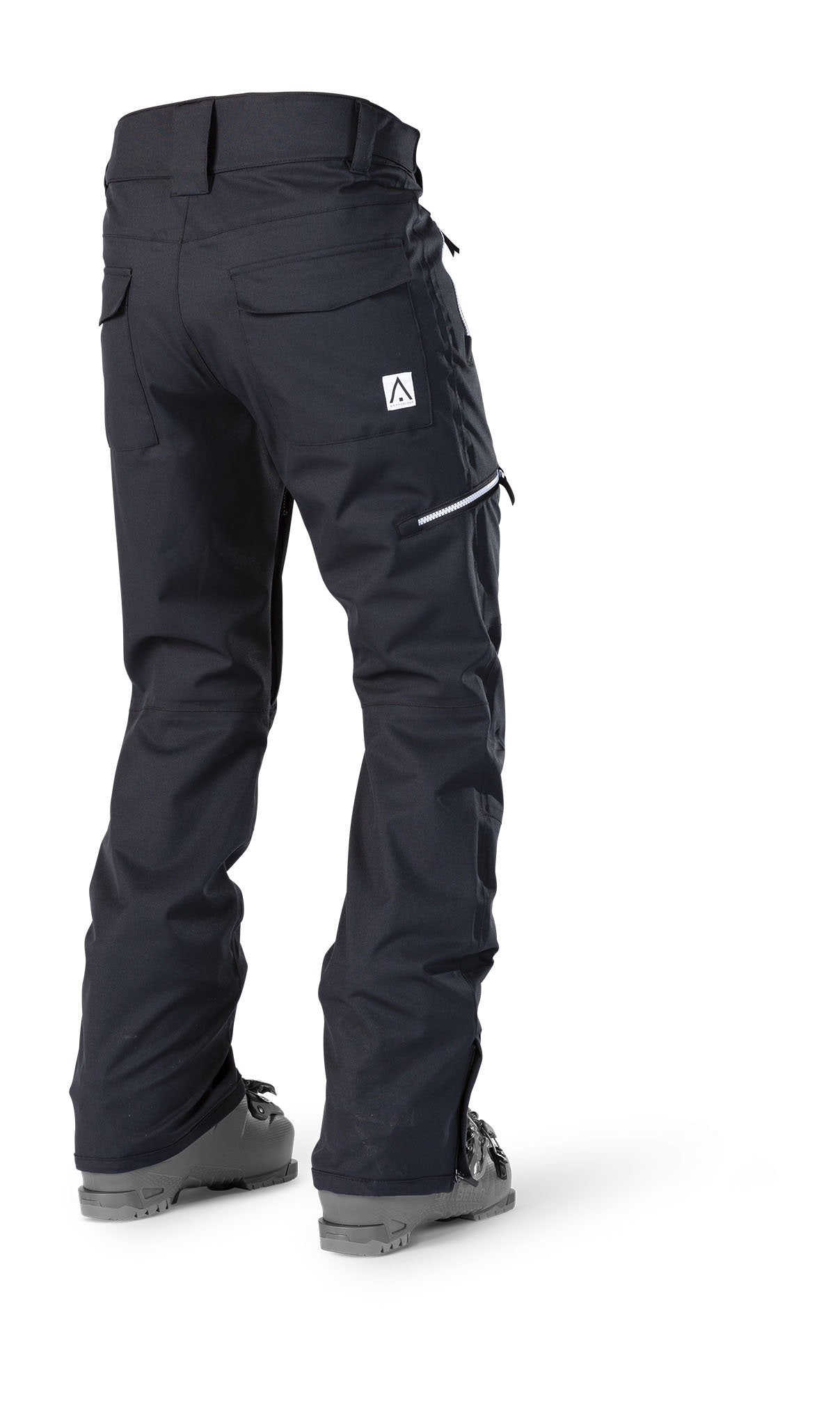 WearColour Sharp Ski Pants