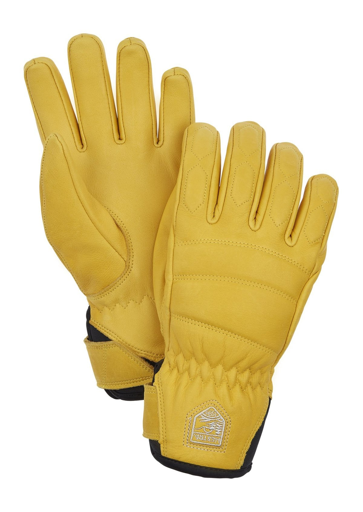 Hestra Womens Fall Line Gloves