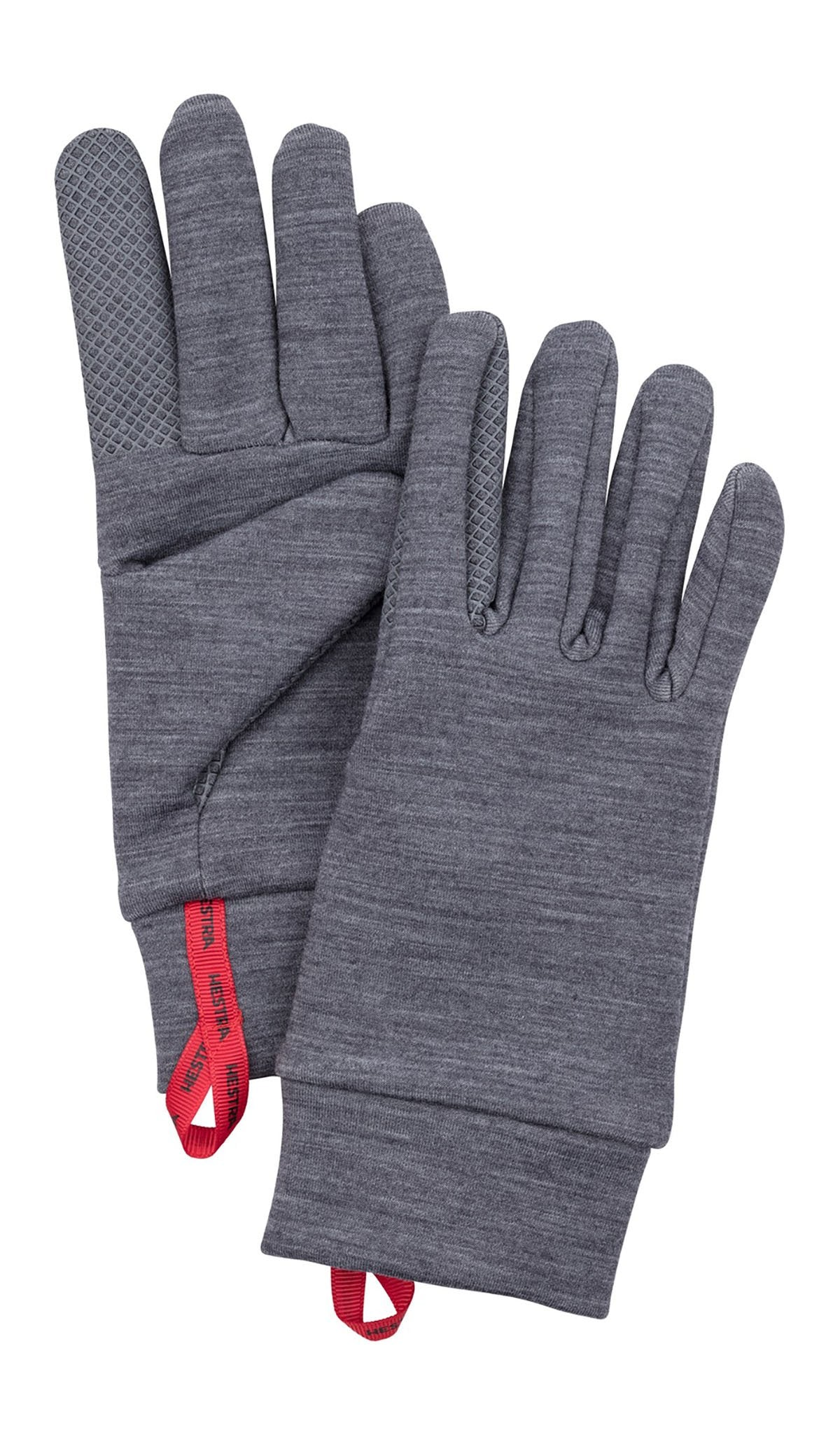 Hestra Touch Point Warmth Inner Gloves