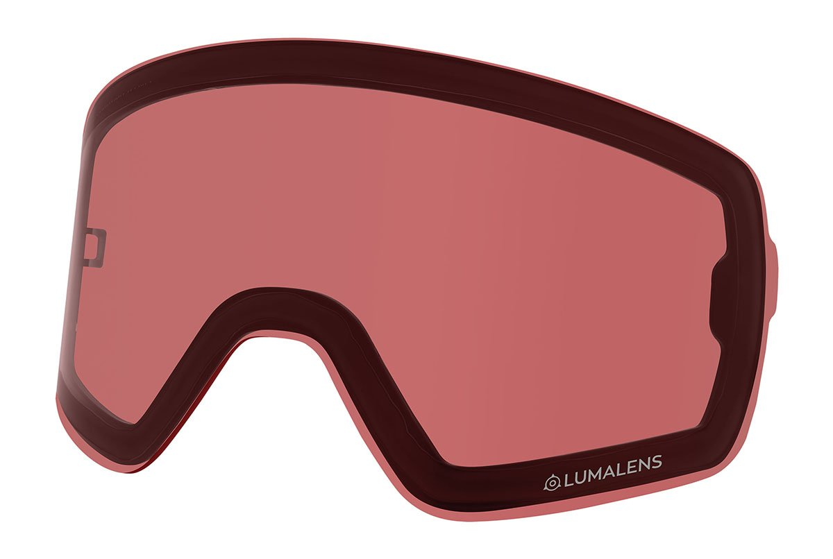 Dragon NFX2 Jossi Wells Signature Goggles