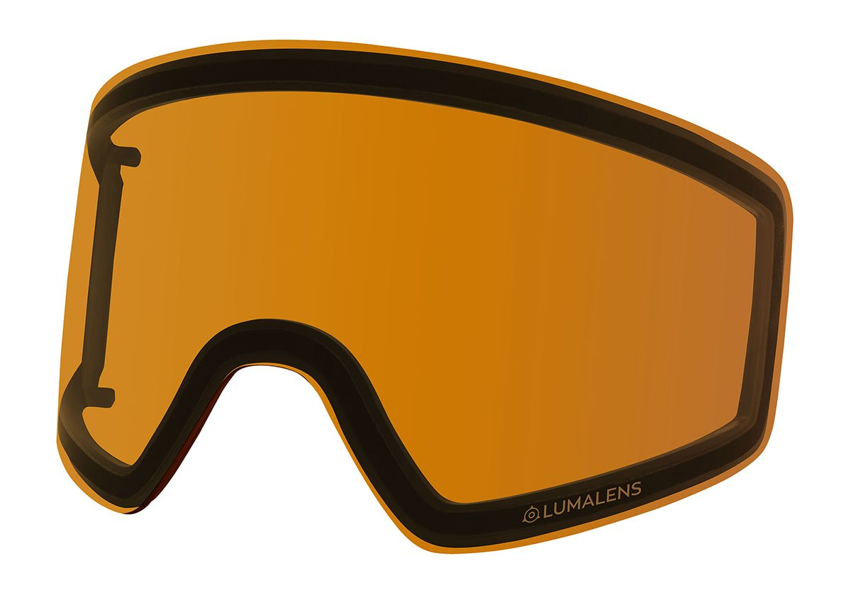 Dragon PXV Eagle Goggles