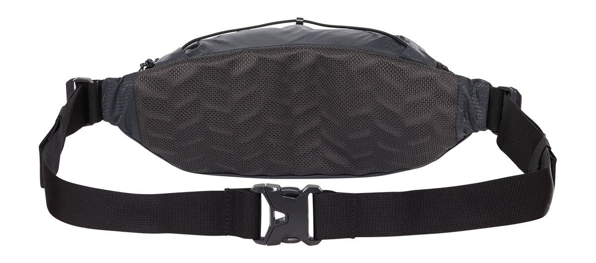 The North Face Lumbnical Hip Bag - Small