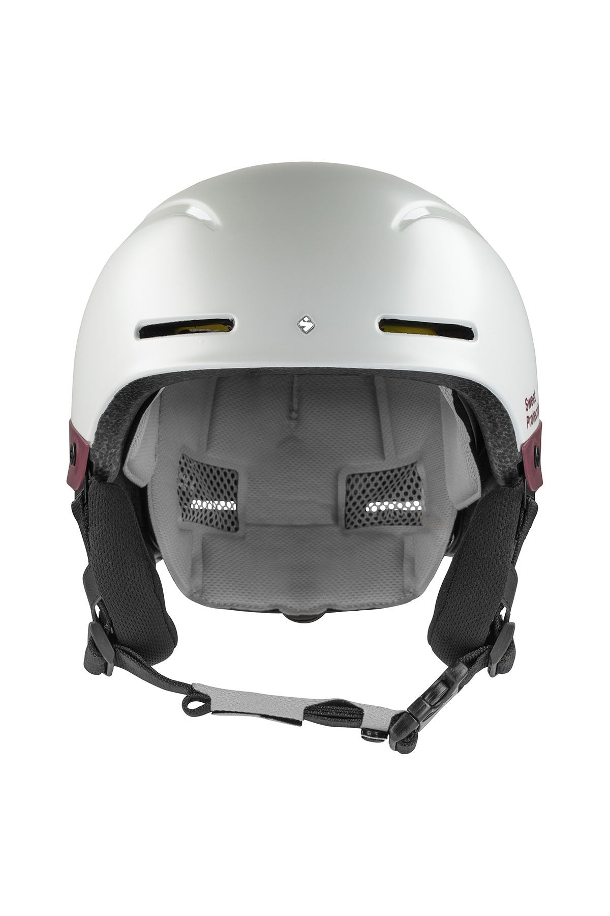 Sweet Protection Womens Blaster II Helmet