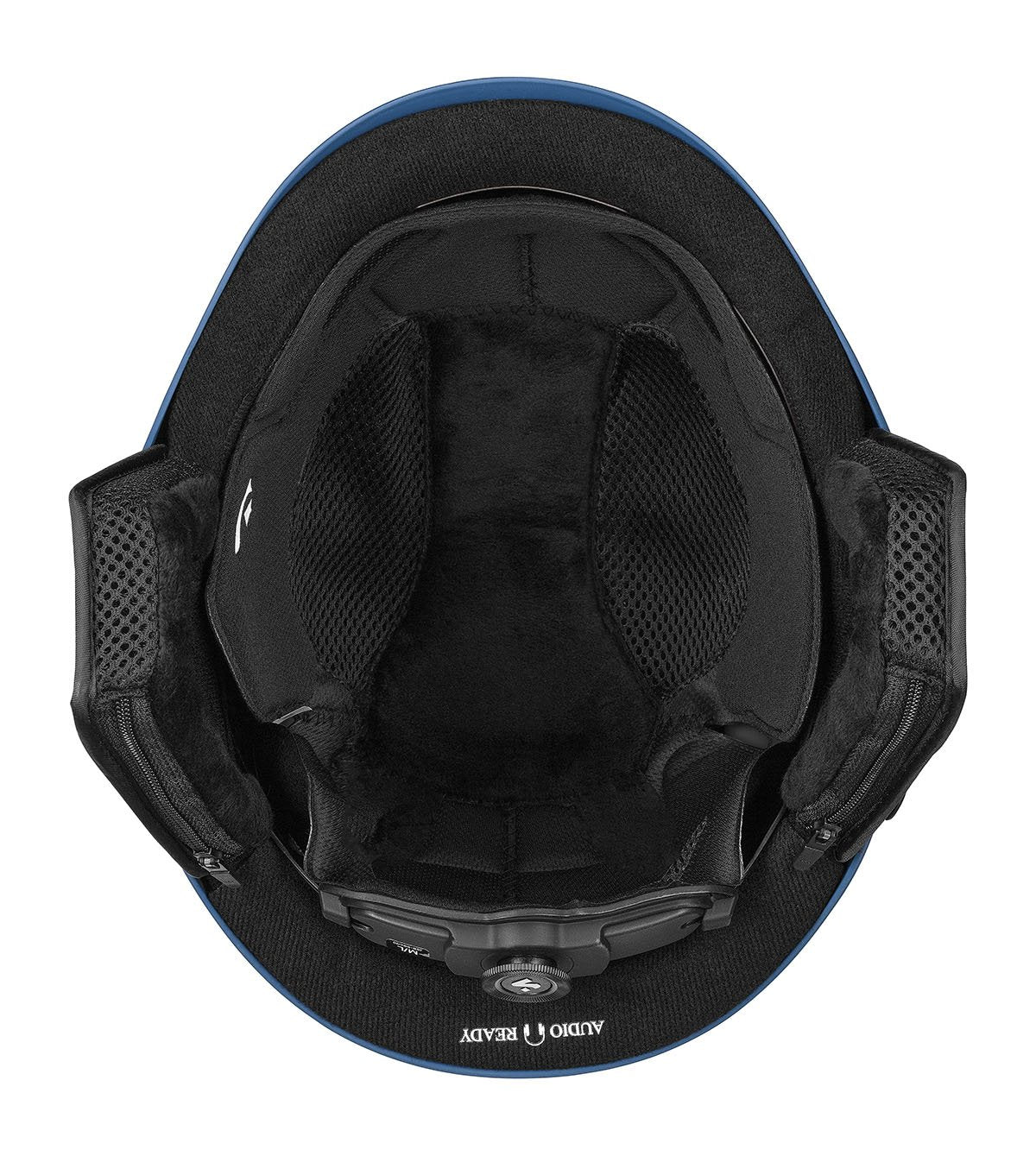 Sweet Protection Igniter II Helmet