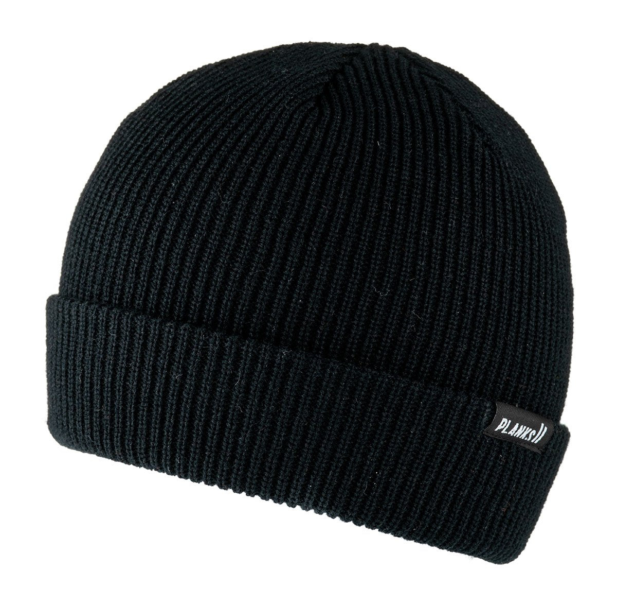Planks Essentials Beanie | Planks Clothing