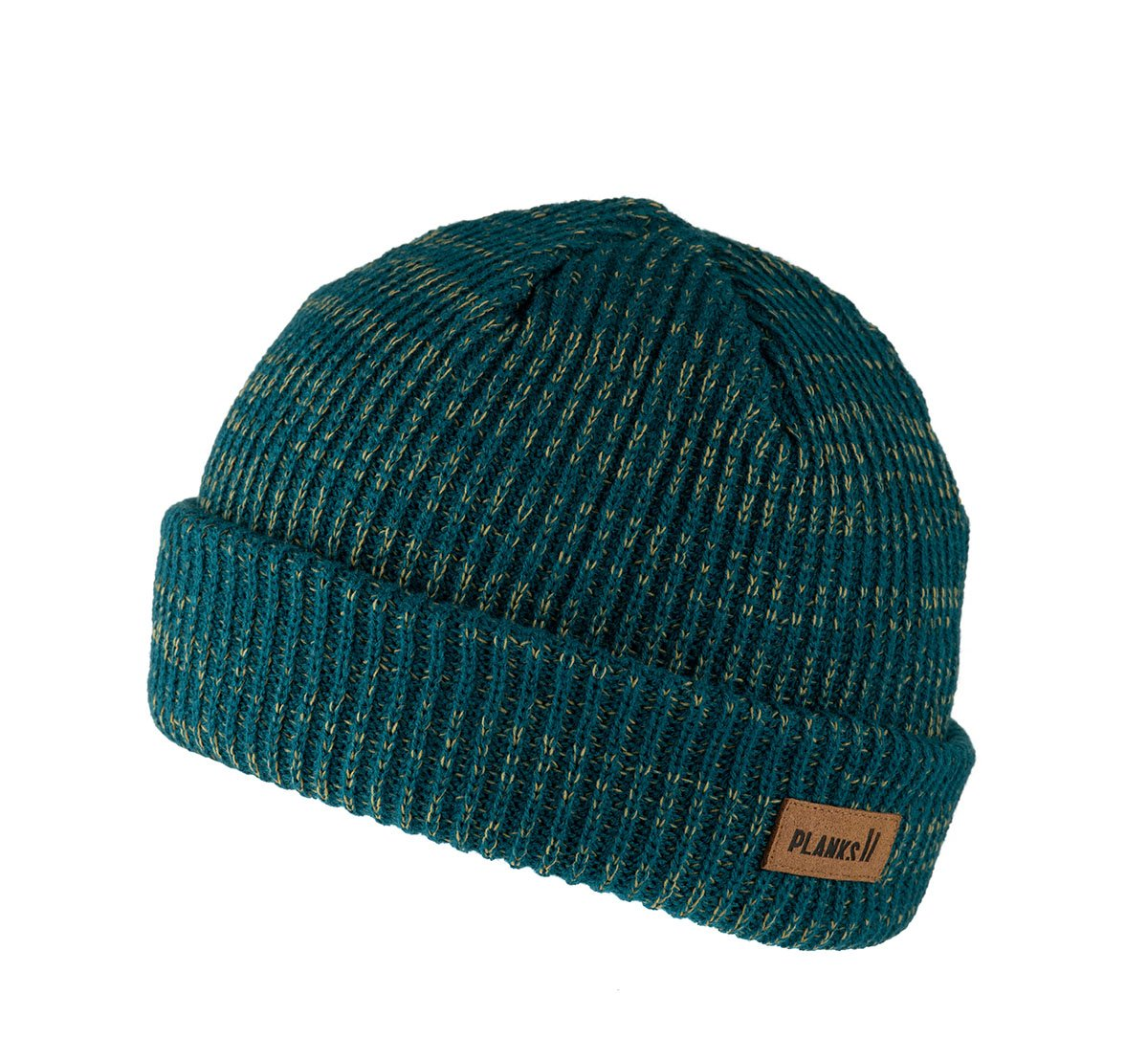 Planks Team Beanie 2020 | Planks Clothing