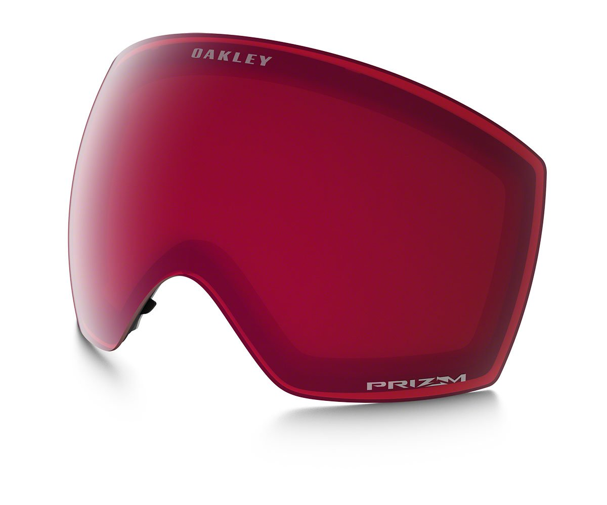 Oakley Flight Deck XM Prizm Rose Lens