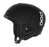 POC Auric Cut Communication Helmet