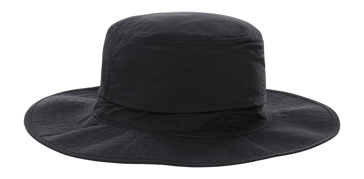 The North Face Breeze Hat