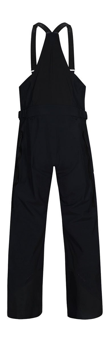 Peak Performance Vertical Ski Pants