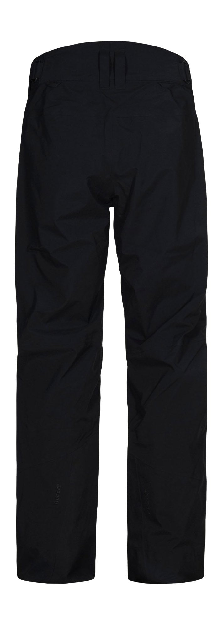 Peak Performance Gravity Ski Pants