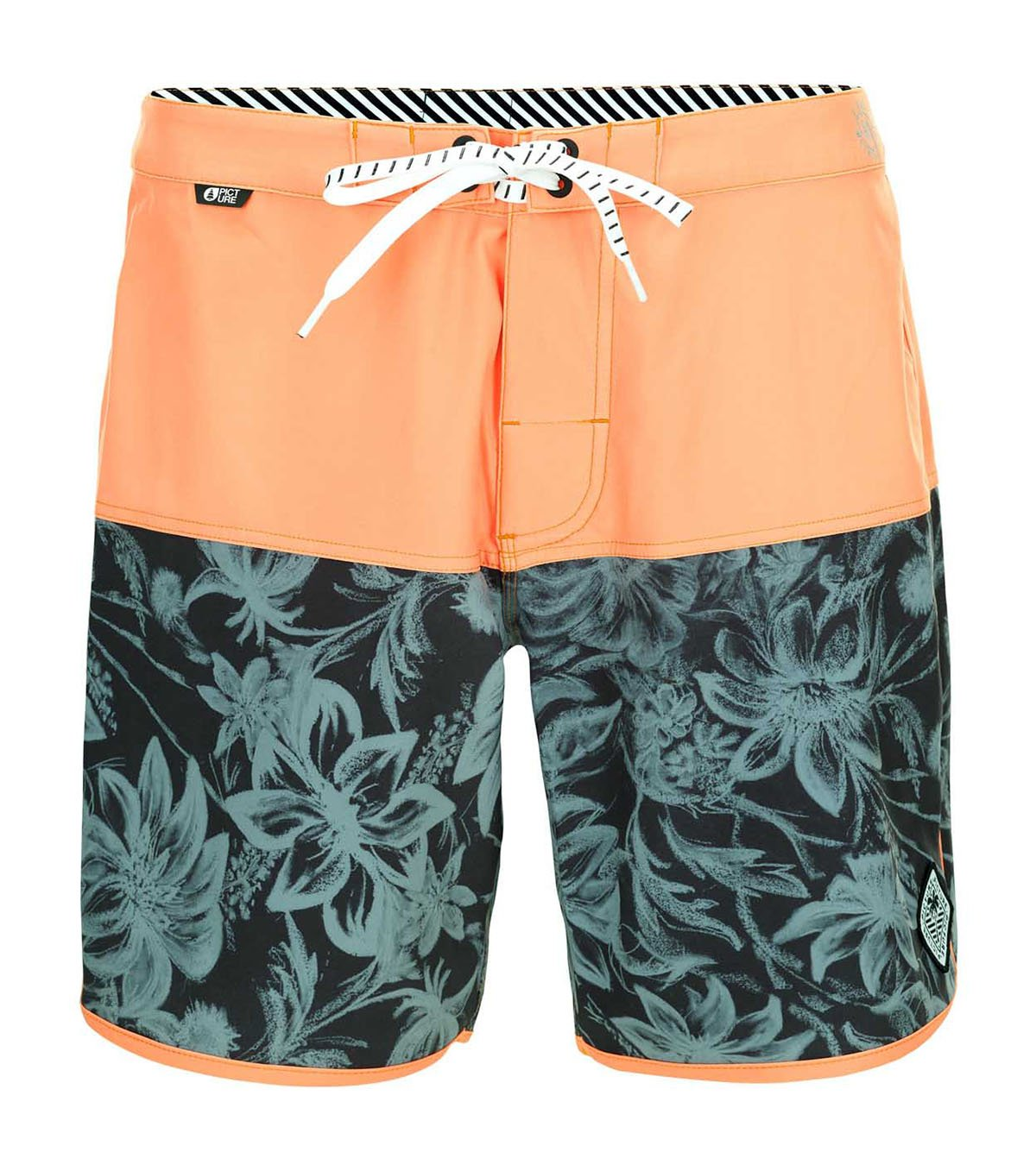 Picture Andy 17 Boardshorts