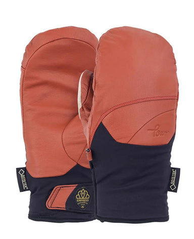 Pow Gloves Womens Empress GTX Luffe | Pow Gloves