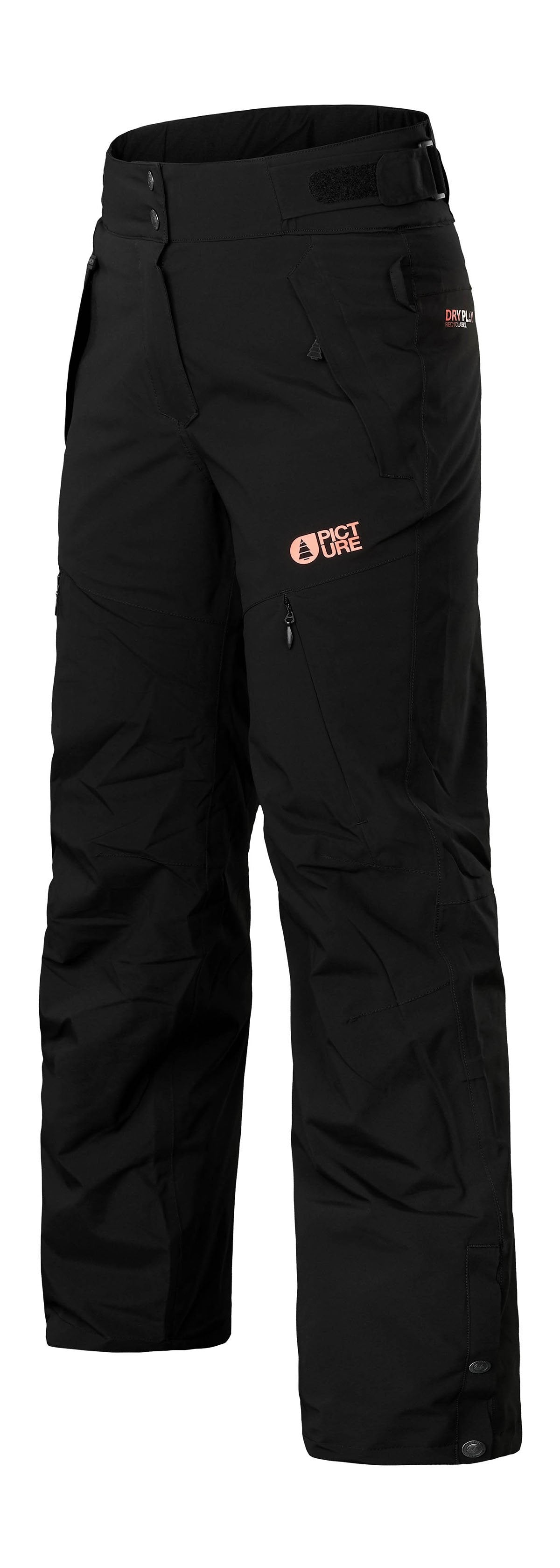 Picture Luna Ski Pants