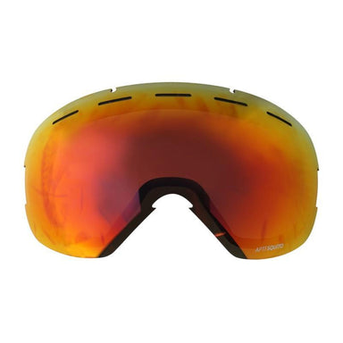Appertiff Squito Linse Red Revo - Blacksnow.dk