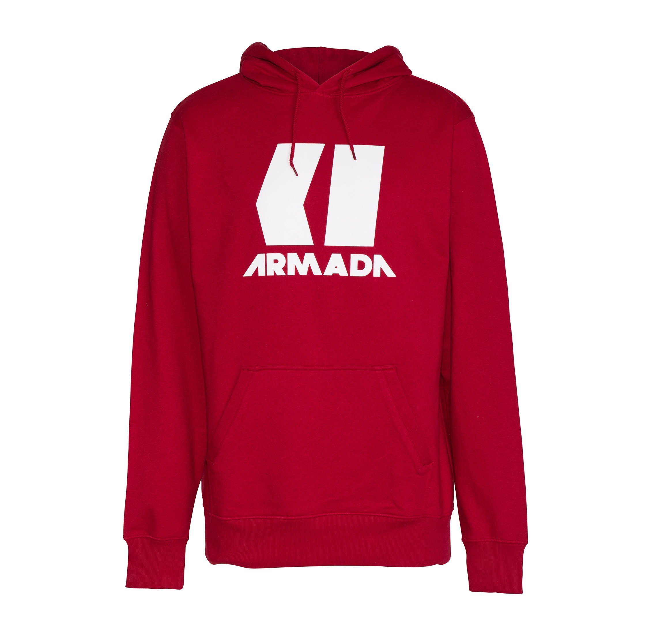Armada Icon Hoodie 2019 Small Small R00071110-S