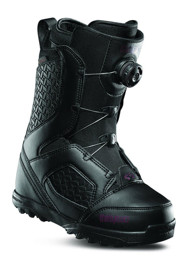 Thirty Two Womens STW Boa Snowboardstøvler 2019 37 37 8205000174-001-37