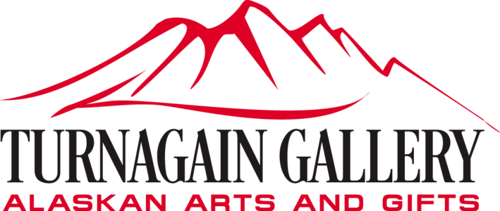Turnagain Gallery and Gifts