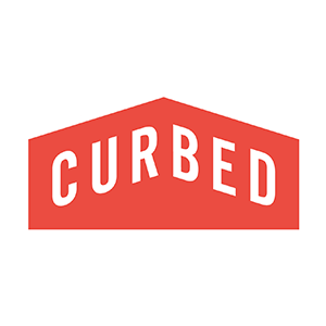 Curbed January 2020