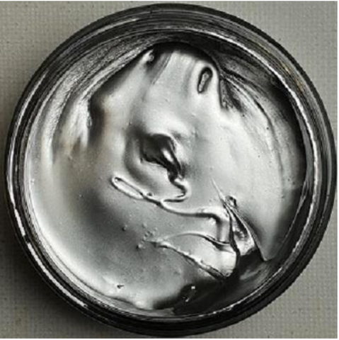 Aluminum - Metallic Pigment Paste