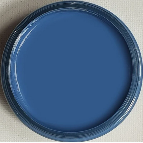Carolina Blue - Basic Pigment Paste