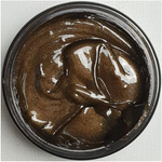 Chocolate Brown - Luster Pigment Paste
