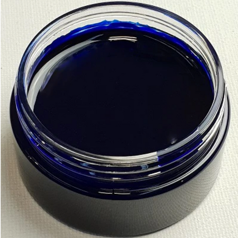 Phthalo Blue - Basic Pigment Paste
