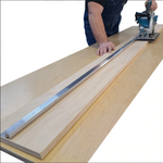 8ft Saw Guide