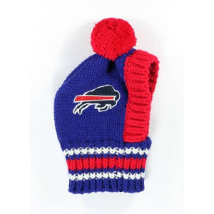 Bills Knit Hat