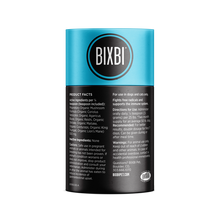 Load image into Gallery viewer, Bixbi Immune Support Supplement for Dogs & Cats