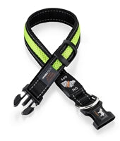 4 Paws Tech Dog Collars