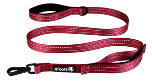 Alcott Leashes