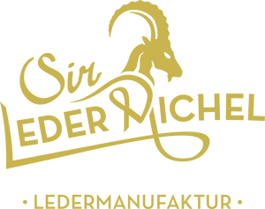 Sir Leder Michel
