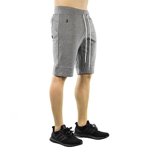 Modish Shorts (Carbon)
